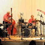 Man_Jazz-036-Band-2