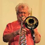 Man_Jazz-060-Eric-Trom-2