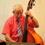 Man_Jazz-073-Colin-Bass-2